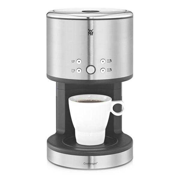 wmf coup aroma one filterkaffeemaschine kaffeemaschine aromaglaskanne 900 watt 4211129116237 ebay. Black Bedroom Furniture Sets. Home Design Ideas