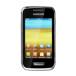 CallYa-Samsung-Wave-Y-schwarz