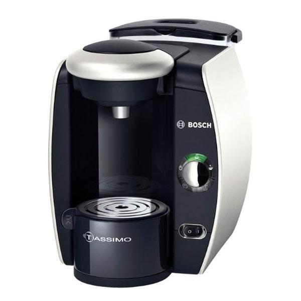 bosch tassimo 4011 kapselmaschine kaffeemaschine espresso. Black Bedroom Furniture Sets. Home Design Ideas