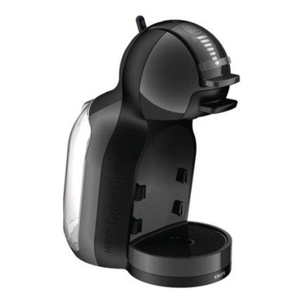krups kp 1208 mini me nescafe dolce gusto kaffee. Black Bedroom Furniture Sets. Home Design Ideas