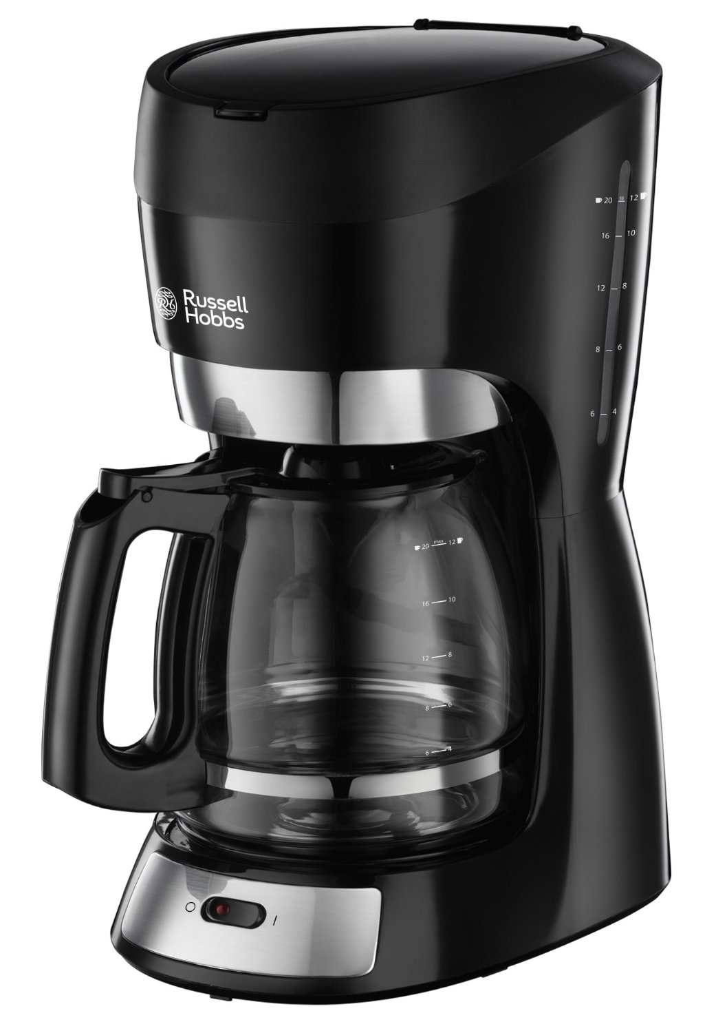russell hobbs futura set kaffeemaschine toaster wasserkocher fr hst cksset ebay. Black Bedroom Furniture Sets. Home Design Ideas