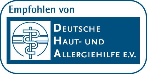 thomas aqua allergy family bodenstaubsauger aqua filter 1700 w motorleistung ebay. Black Bedroom Furniture Sets. Home Design Ideas