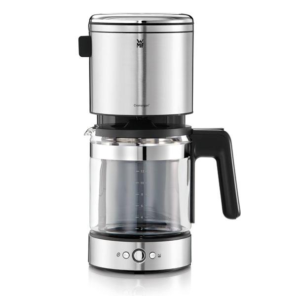 WMF Lono Glas Kaffeemaschine Filterkaffee Kaffeeautomat