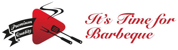 Barbecue-Grill-Wochen | {Grillwochen 16}