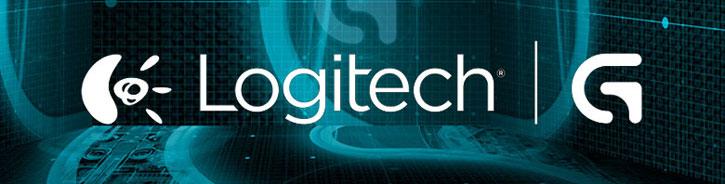 Logitech G - Gaming Zubehör