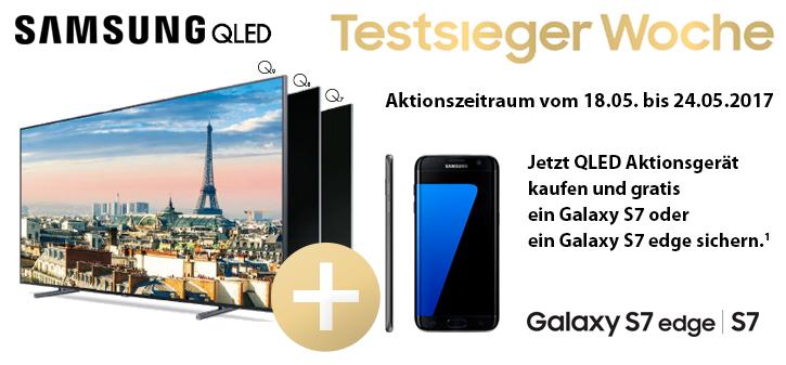 Eins kaufen, wei angeln. Jetzt Galaxy A3 oder Galaxy A5 kaufen und einen gratis Level Box Slim-Lautsprecher erhalten