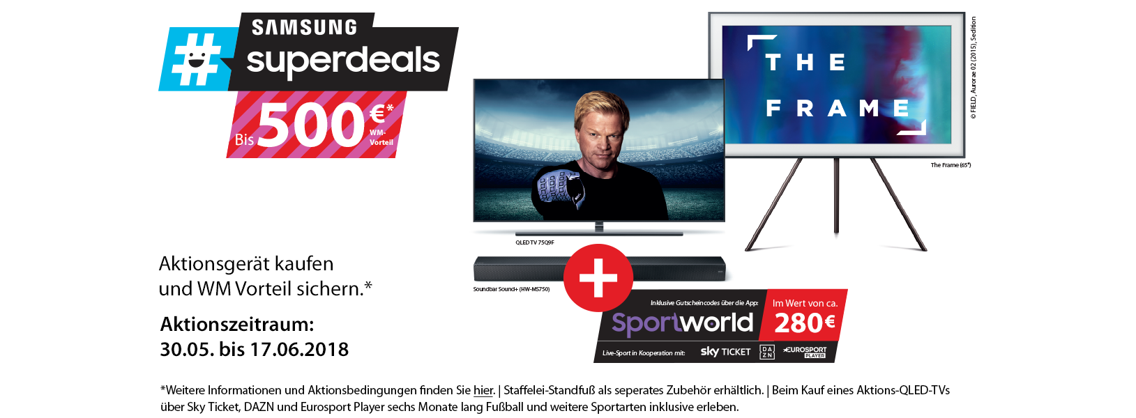 Samsung #superdeals