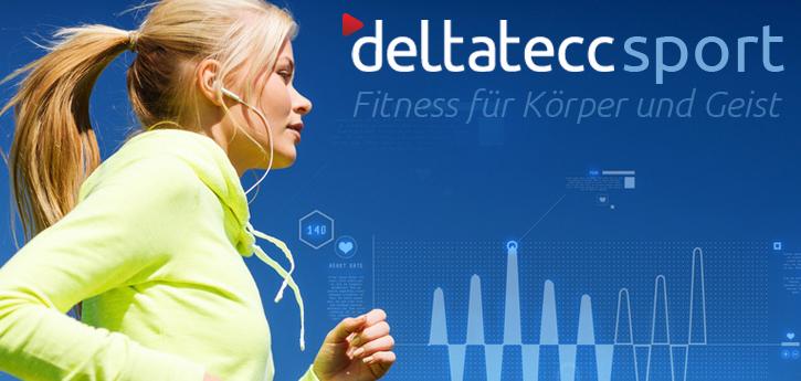 deltatecc sport