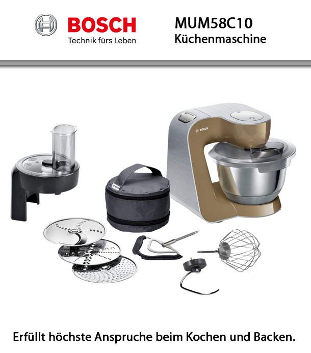 """BOSCH MITNEHMER ACHSE  081212 FÜR MUM KÜCHENMASCHINE ERSATZTEIL /""""NEU/"""""""