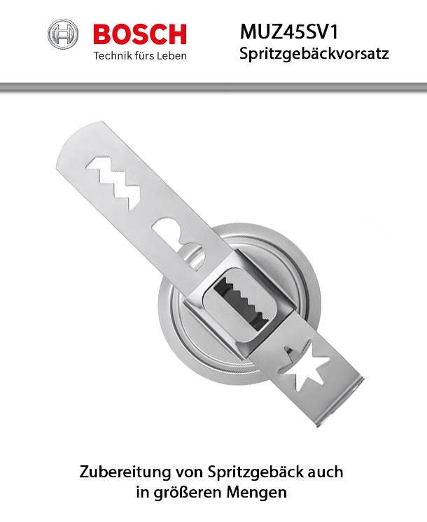 36390075010_Bosch_MUZ45SV1_Spritzgebaeckvorsatz_Aludruckguss_head.jpg