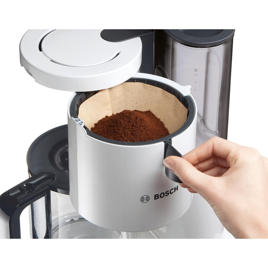 kaffeemaschine abnehmbarer wassertank inspirierendes design f r wohnm bel. Black Bedroom Furniture Sets. Home Design Ideas