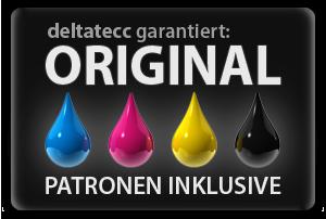 https://bilder.deltatecc.com/drucker/original_ink_300.png
