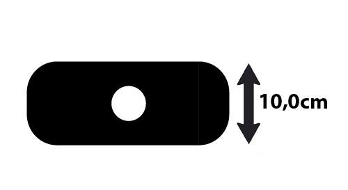 Blaupunkt LS230e 21 Soundbar kabelloser Subwoofer
