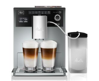 caffeo-ci-allinone-auslauf.png