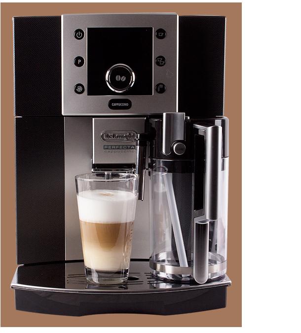 Kaffeemaschine Delonghi Entkalken Deptis Com