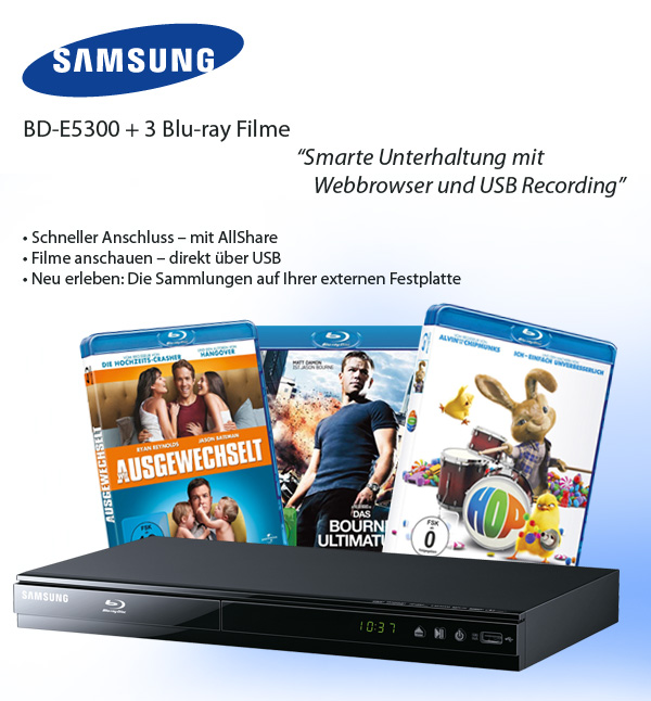 3 digit code for samsung dvd / Satisfaction 2007 tv series online