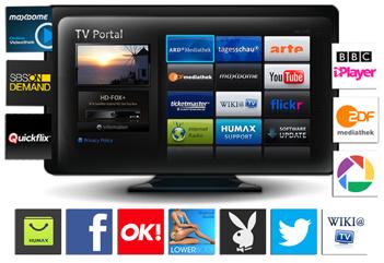 humax icord pro 500 gb digitaler sat receiver 500 gb hd sat ip twin tuner ebay. Black Bedroom Furniture Sets. Home Design Ideas