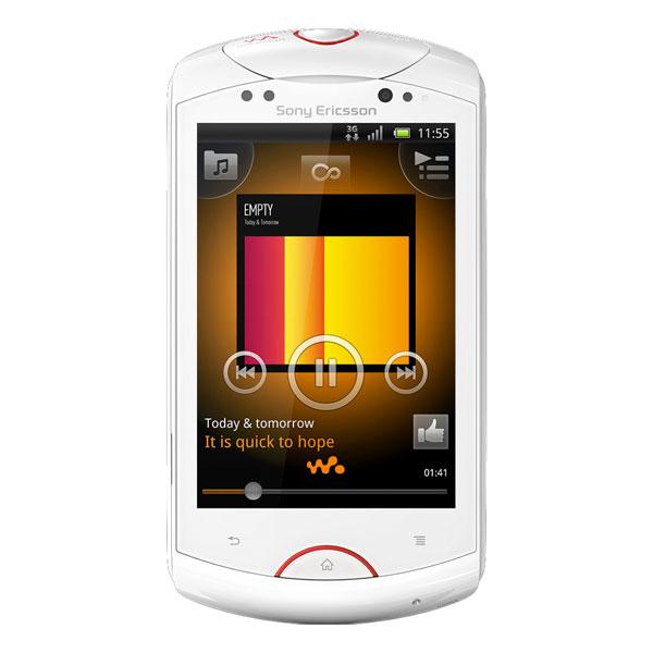 Sony-Ericsson-Live-Walkman-weiss-CallYa-Paket