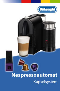 wmf 1000 pro s barista kaffeevollautomat espressoautomat. Black Bedroom Furniture Sets. Home Design Ideas