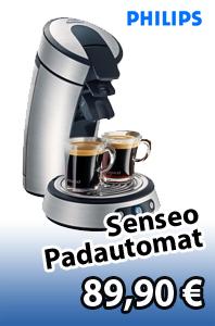 philips hd 7826 60 senseo viva cafe keith haring sonderedition kaffeemaschine ebay. Black Bedroom Furniture Sets. Home Design Ideas