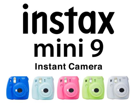 11530027322_FUJIFILM_INSTAX_MINI-9_566.jpg