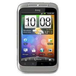 HTC-Wildfire-S-Handy-weiss-8-1-cm-Touchscreen