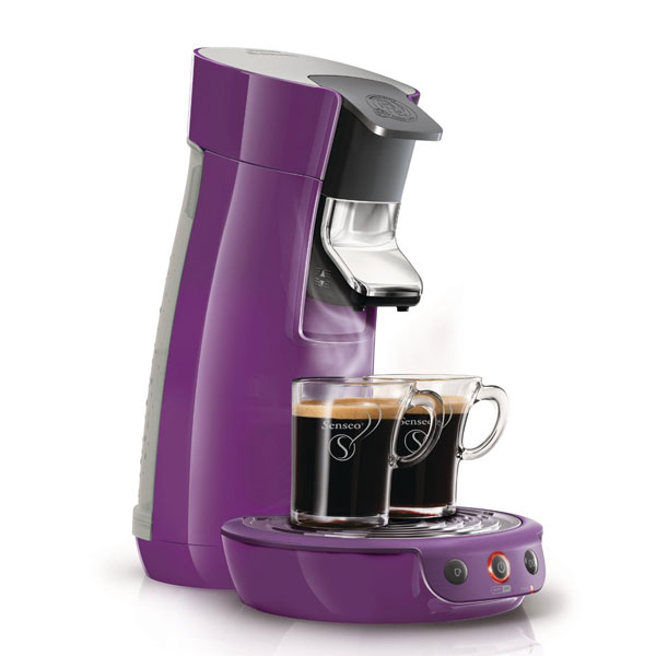 philips hd 7825 40 senseo viva cafe kaffeemaschine. Black Bedroom Furniture Sets. Home Design Ideas