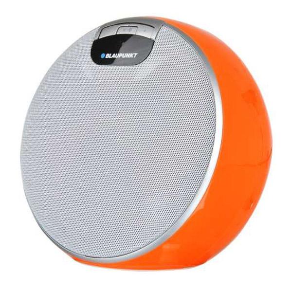 blaupunkt bt10 or organe lautsprechersystem mit bluetooth. Black Bedroom Furniture Sets. Home Design Ideas