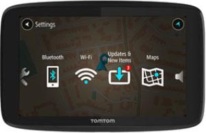 Navigationsgeraet GO Essential 6 EU 14880227813 11
