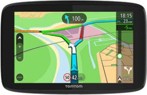 Navigationsgeraet GO Essential 6 EU 14880227813 12