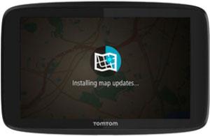 Navigationsgeraet GO Essential 6 EU 14880227813 13