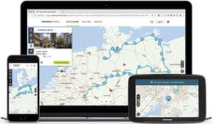 Navigationsgeraet GO Essential 6 EU 14880227813 16