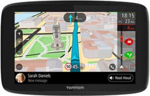 Navigationsgeraet GO Essential 6 EU 14880227813 17