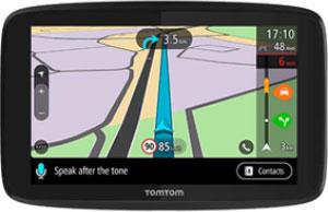 Navigationsgeraet GO Essential 6 EU 14880227813 18