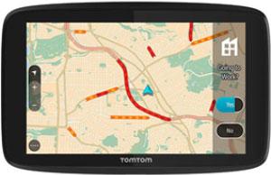 Navigationsgeraet GO Essential 6 EU 14880227813 20