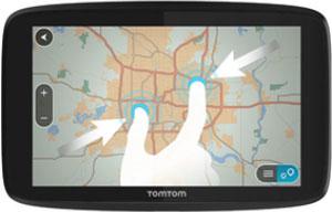 Navigationsgeraet GO Essential 6 EU 14880227813 21