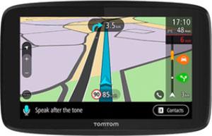 Navigationsgeraet GO Essential 6 EU 14880227813 23