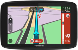 Navigationsgeraet GO Essential 6 EU 14880227813 24