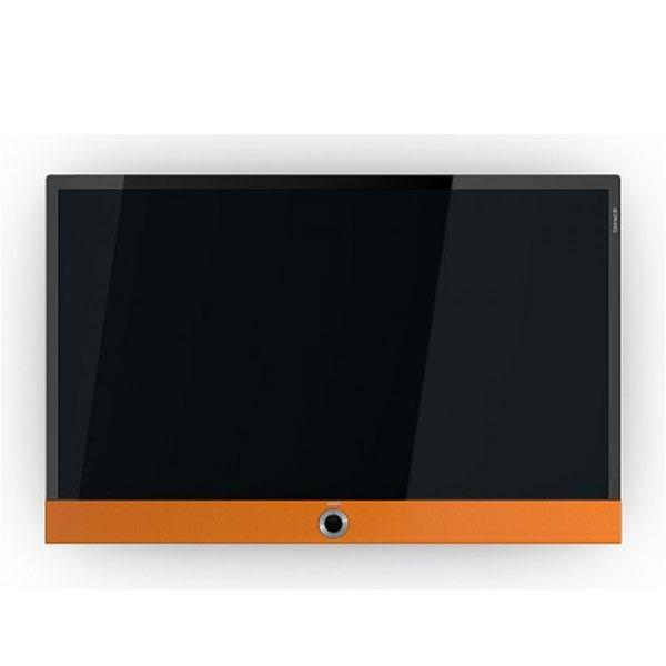 loewe connect id40dr or swhg51463i44 101cm 3d fernseher 3d. Black Bedroom Furniture Sets. Home Design Ideas