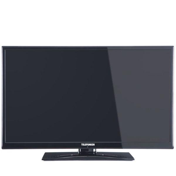 telefunken l32f125b3 fhd triple 81cm led fernseher ebay. Black Bedroom Furniture Sets. Home Design Ideas
