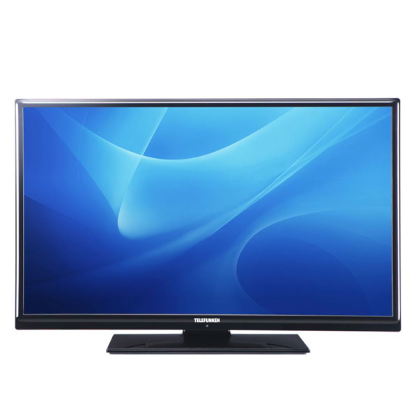 telefunken t32ex1340 sat 81cm 32 led fernseher triple. Black Bedroom Furniture Sets. Home Design Ideas