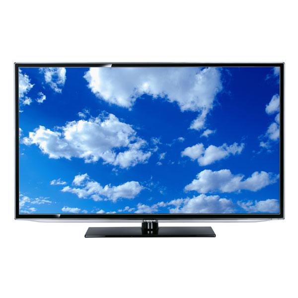 samsung ue 40es6200 101cm 40 3d led fernseher smart tv 40. Black Bedroom Furniture Sets. Home Design Ideas