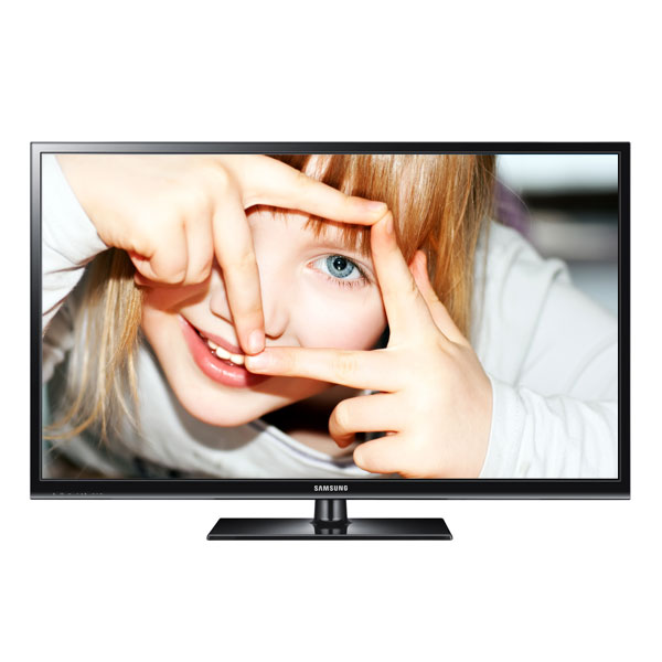 Samsung-PS-59D530-150cm-59-Full-HD-Plasma-TV-DVB-C-T-600-Hz-PS-59-D-530