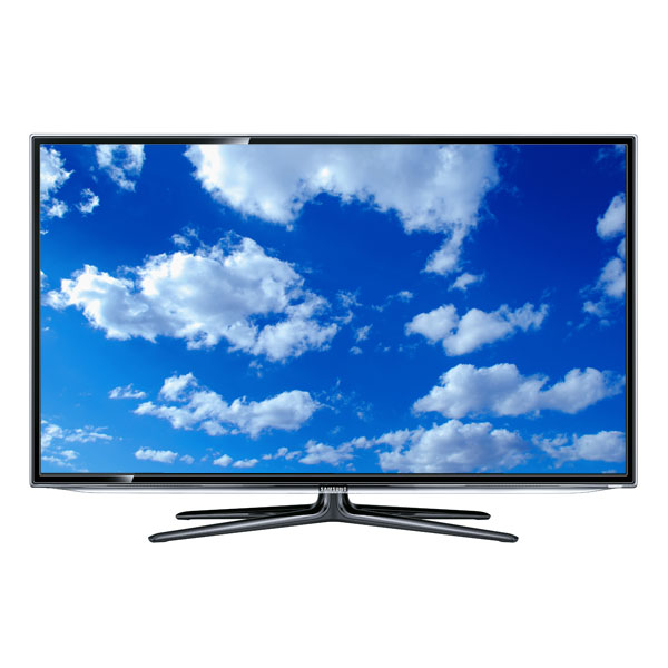 samsung ue 60es6300 152cm 60 led fernseher 3d 200hz full. Black Bedroom Furniture Sets. Home Design Ideas