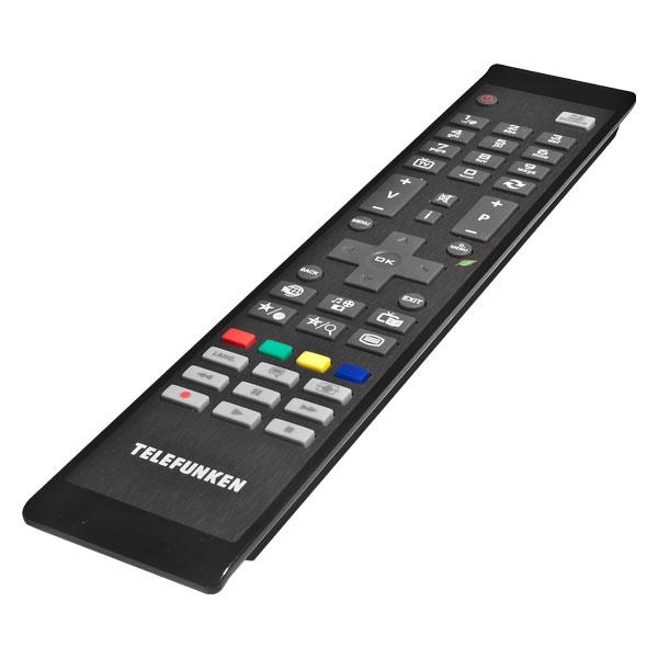 SCARICARE APP TV TELEFUNKEN - copons.info