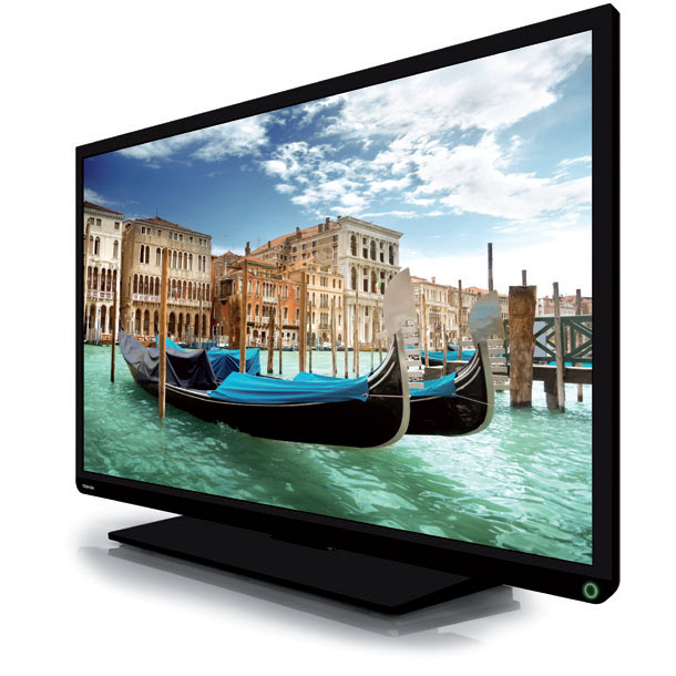 toshiba 32l1347dg 80cm 32 led fernseher dvb t c s full hd. Black Bedroom Furniture Sets. Home Design Ideas