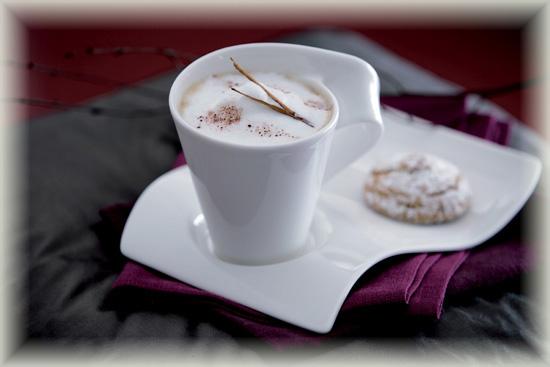 villeroy amp boch newwave caffe cappuccinoset 8tlg ebay