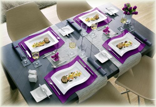 design der serie new wave erm glicht u erst klar strukturierte und. Black Bedroom Furniture Sets. Home Design Ideas