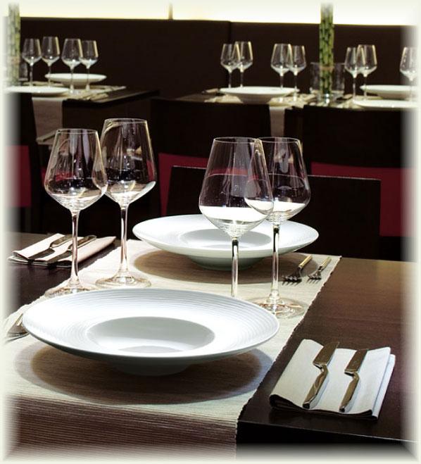 villeroy boch la divina longdrink set 6tlg v b glas ebay. Black Bedroom Furniture Sets. Home Design Ideas