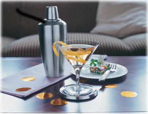 villeroy boch schumann 39 s bar martiniset 6tlg im gk ebay. Black Bedroom Furniture Sets. Home Design Ideas